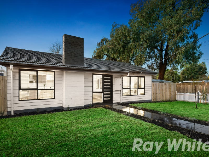 12 The Ridge West, Knoxfield, Vic 3180