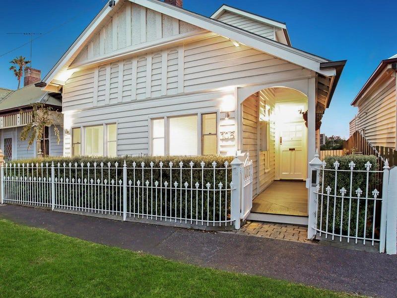 106 Maud Street, Geelong, Vic 3220