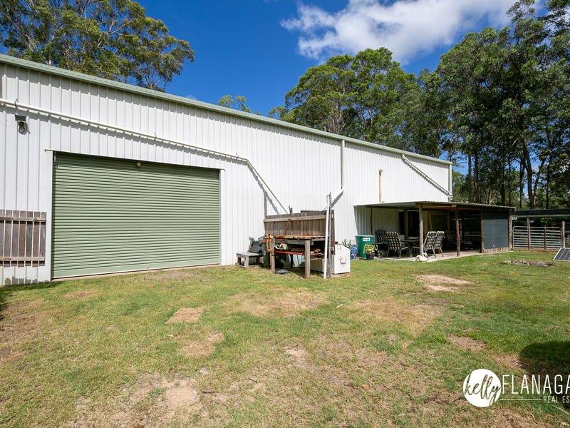 6 Corangula Road, Corangula, NSW 2440