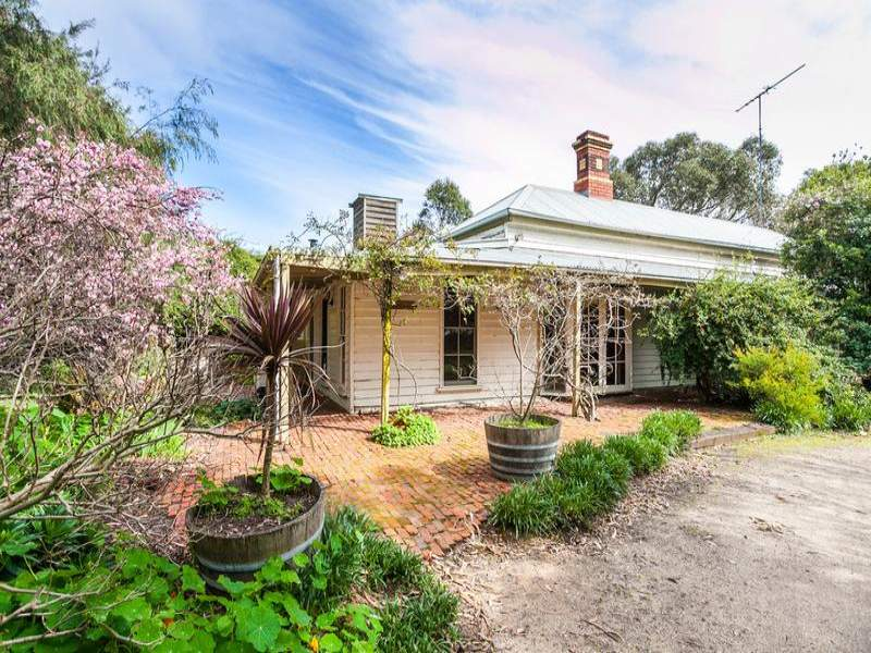 620 Bluestone School Road, Connewarre, Vic 3227