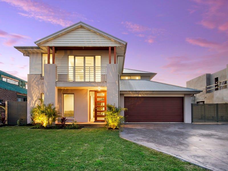 9 Wategos Street, Greenhills Beach, NSW 2230