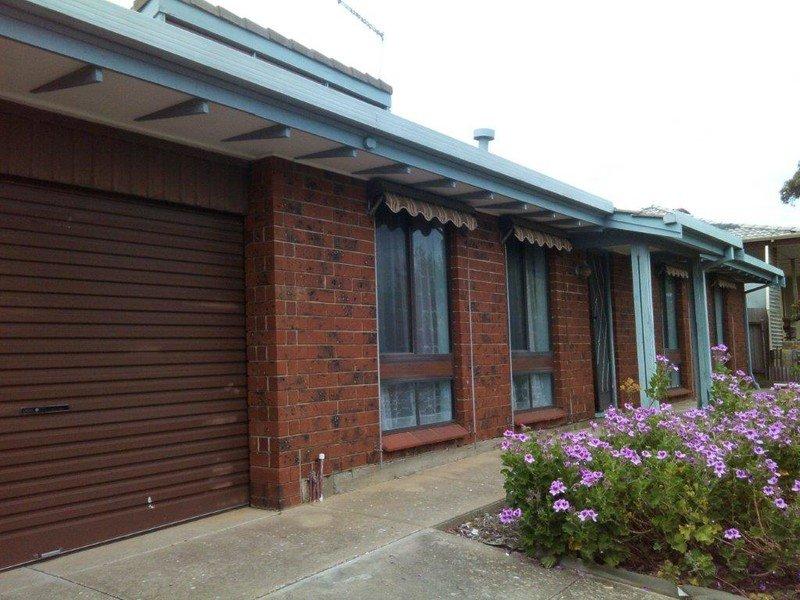 163 Hub Drive, Aberfoyle Park, SA 5159