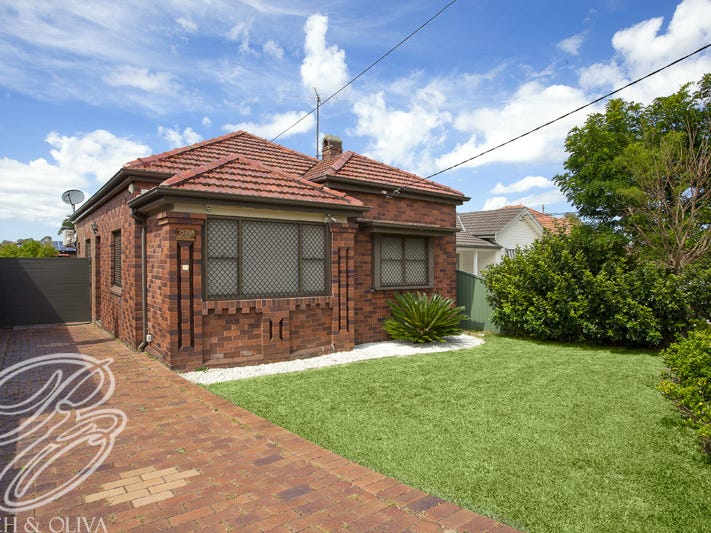 20A Wearne Street, Canterbury, NSW 2193