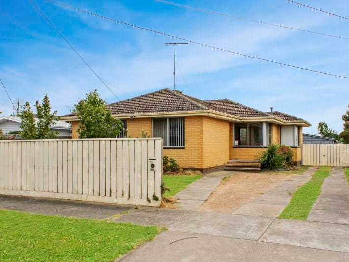100 Wolseley Grove, Bell Post Hill, Vic 3215