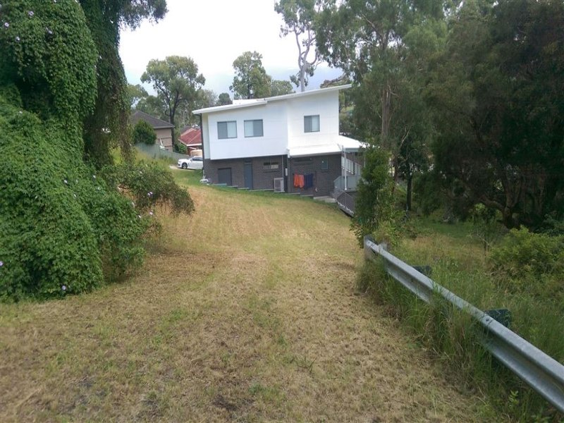 7 Baywood Avenue, Dapto, NSW 2530