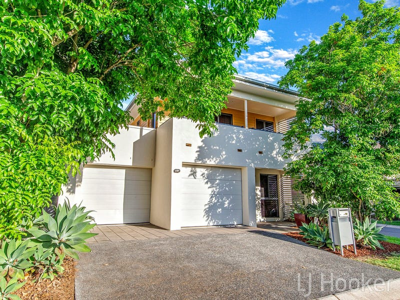 13 Rosewood Place, Murarrie, Qld 4172