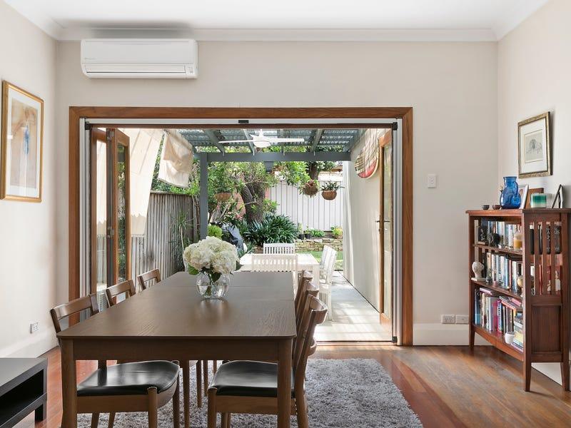 35 Mackenzie Street, Concord West, NSW 2138