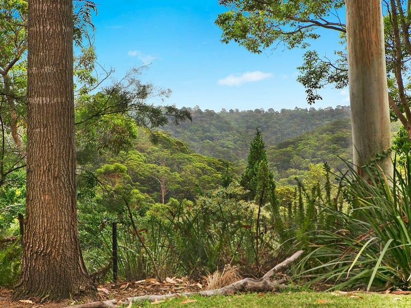 20 Landra Avenue, Mount Colah, NSW 2079