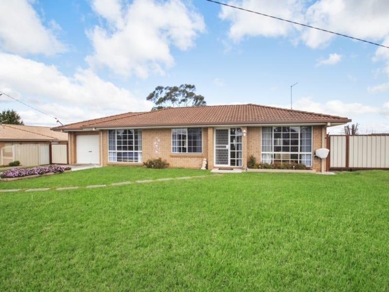 27 Loseby Ave, Marulan, NSW 2579