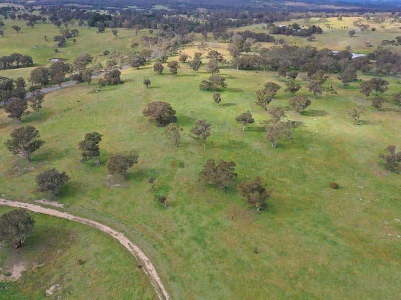 5 Tully Lane, Goulburn, NSW 2580
