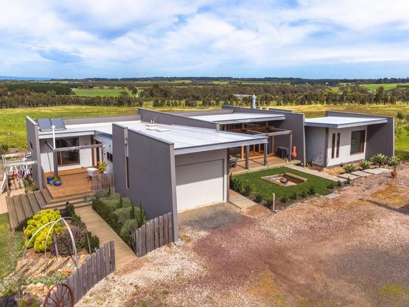 1520 Barrabool Road, Gnarwarre, Vic 3221