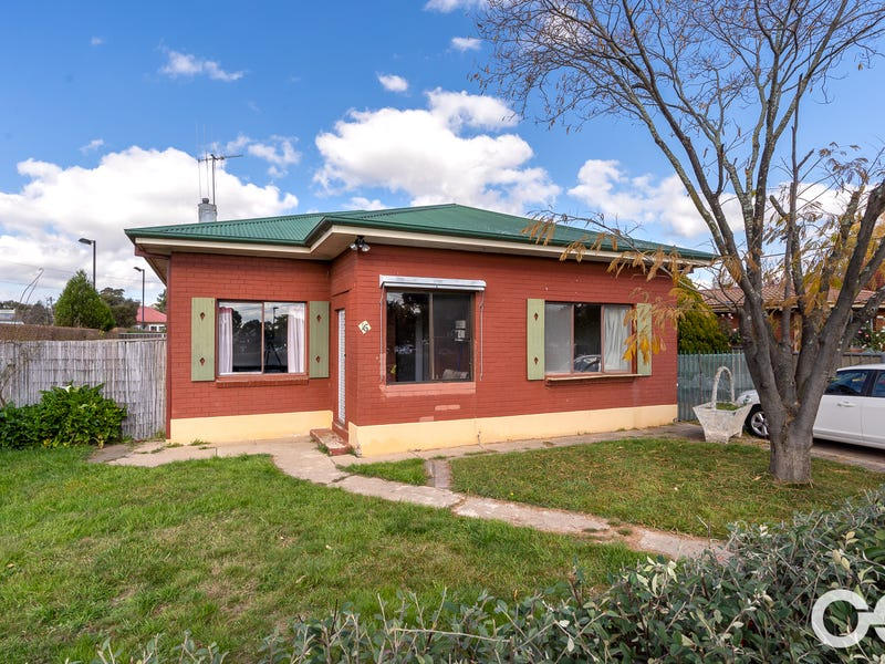 16 Elizabeth Street, Orange, NSW 2800