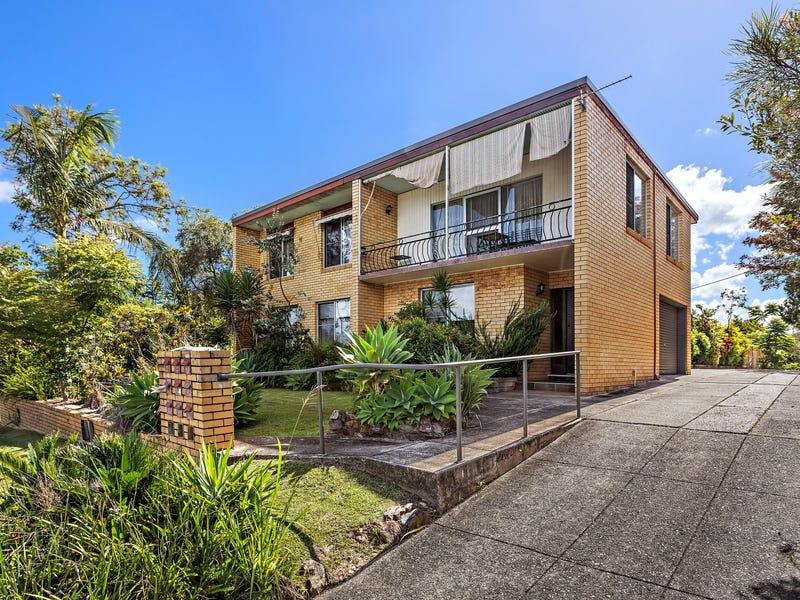 9 /  63 Azalea Avenue, Coffs Harbour, NSW 2450
