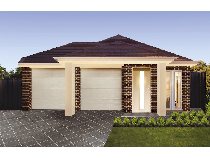 Lot 15 Gepps Ave, Parafield Gardens