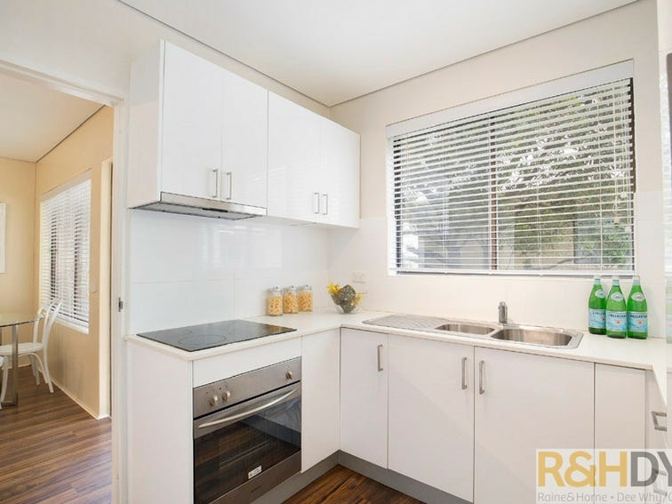 34/63 Pacific Parade, Dee Why, NSW 2099