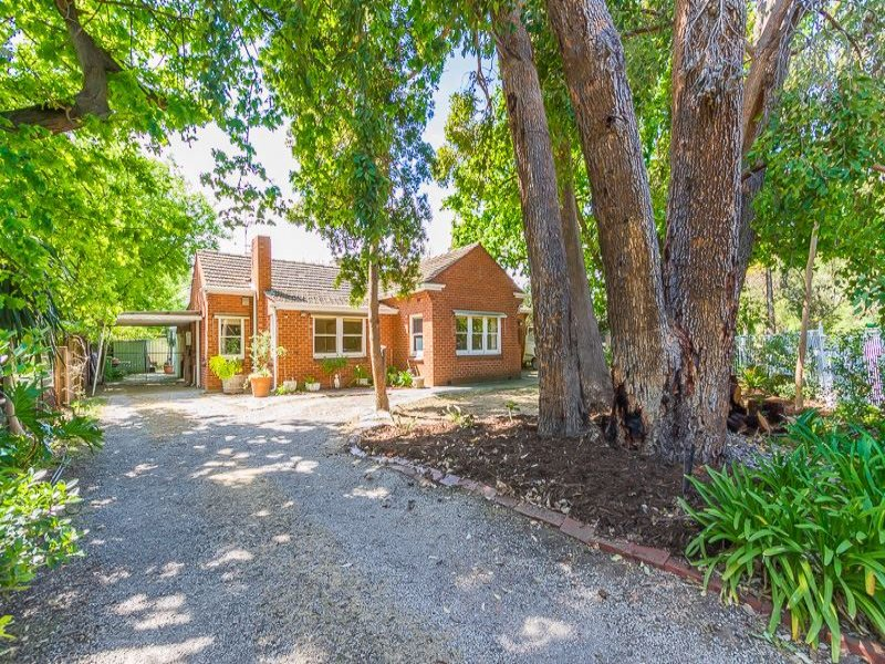 43 Nanthea Terrace, Unley Park, SA 5061