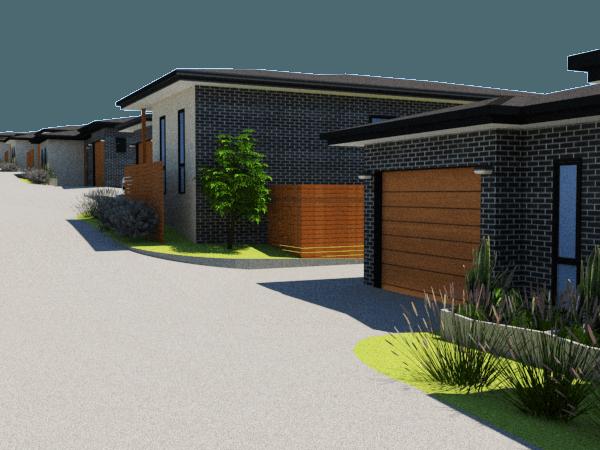 87A Hillcrest Road, Devonport, Tas 7310