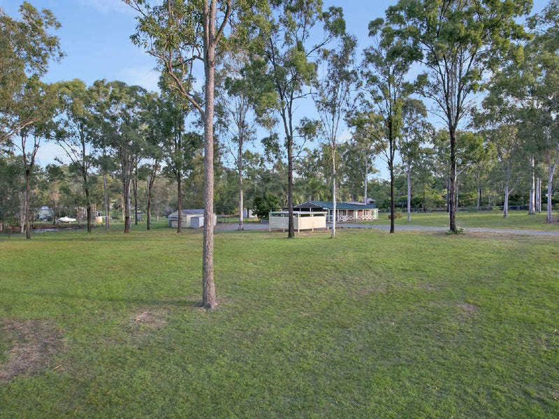 24  Carbeen Road, Park Ridge South, Qld 4125