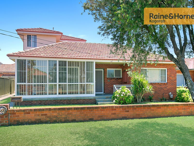 17 Fairway Avenue, Kogarah, NSW 2217