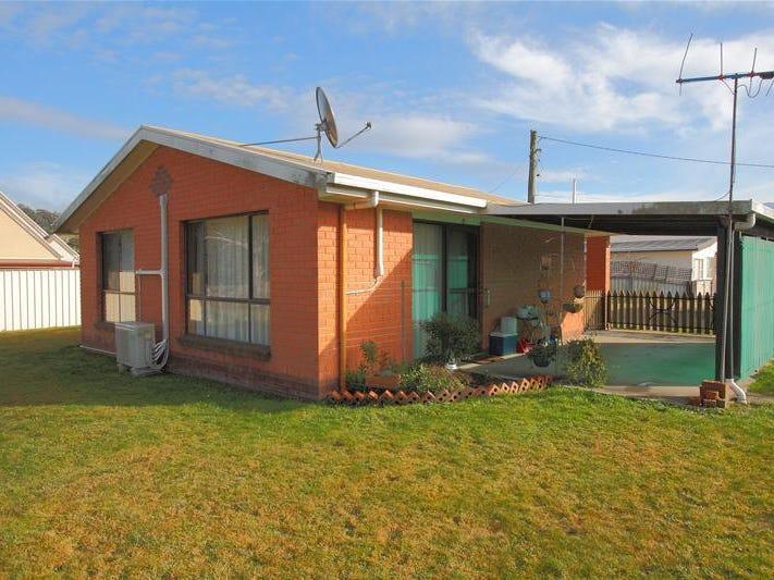 2/17 Stride Street, Huonville, Tas 7109