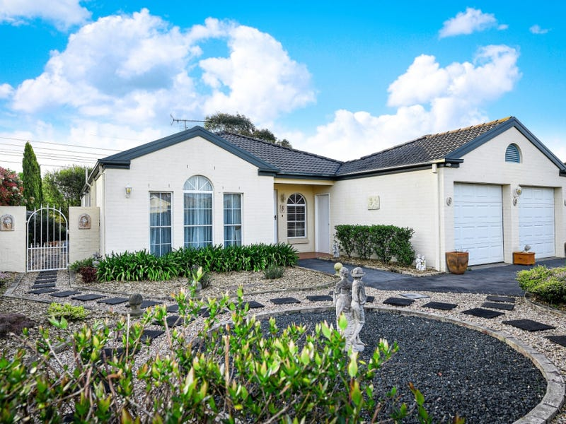 26 Westbrook  Crescent, Bowral, NSW 2576