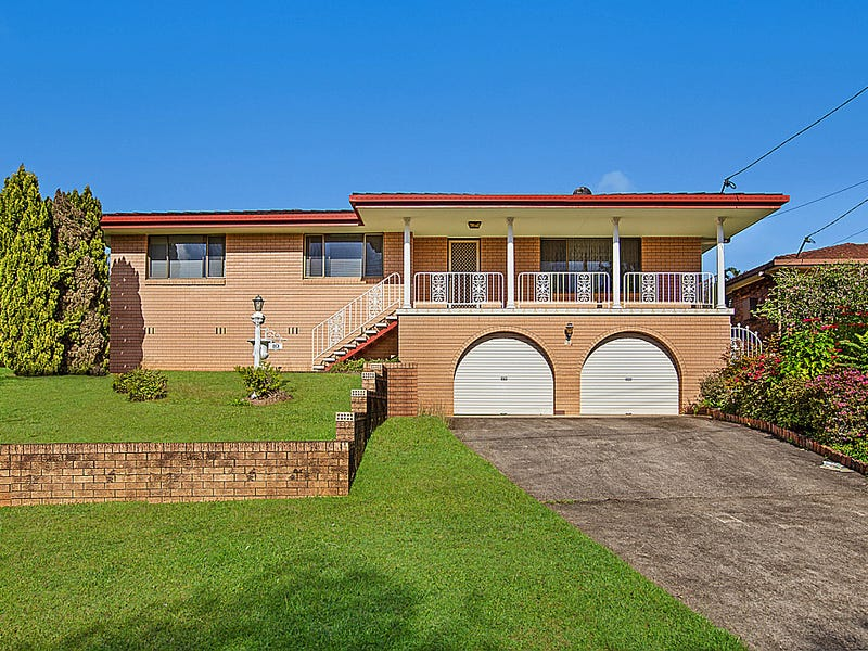 10 Countryside Drive, Murwillumbah, NSW 2484