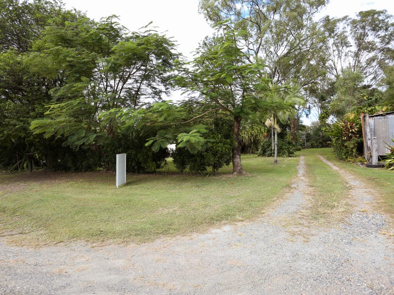 331 Bells Road, Palmyra, Qld 4751