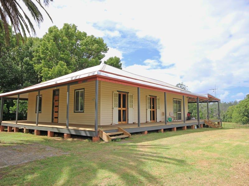 1151 Lorne Road, Lorne, NSW 2439