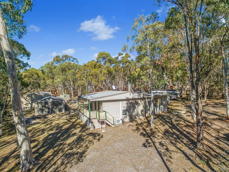 21 McMasters Road, Mudgee, NSW 2850