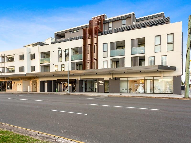 205/232-234 Rocky Point Road, Ramsgate, NSW 2217