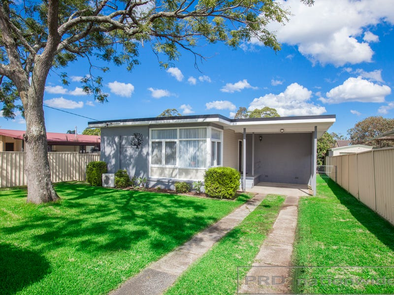 28 Sophia Jane Drive, Woodberry, NSW 2322