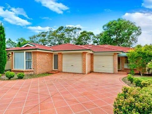 2/33 Panorama Ave, Charmhaven, NSW 2263