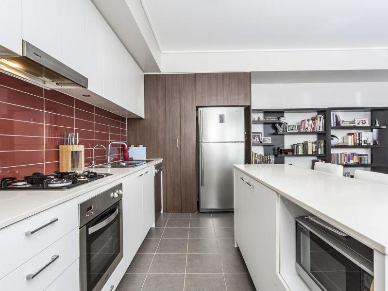 505 47 Main Street, Rouse Hill, NSW 2155