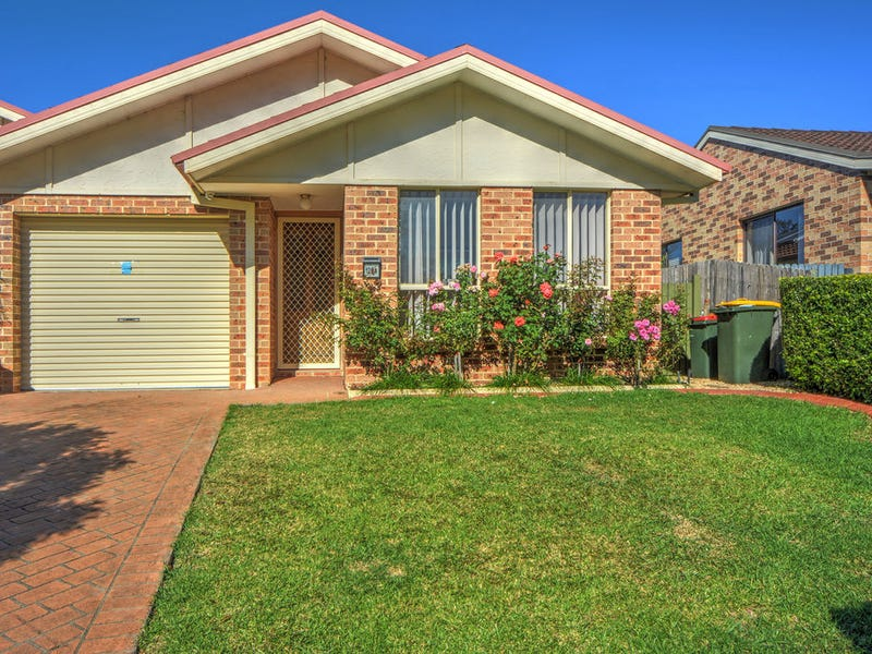 128A Jasmine Drive, Bomaderry, NSW 2541