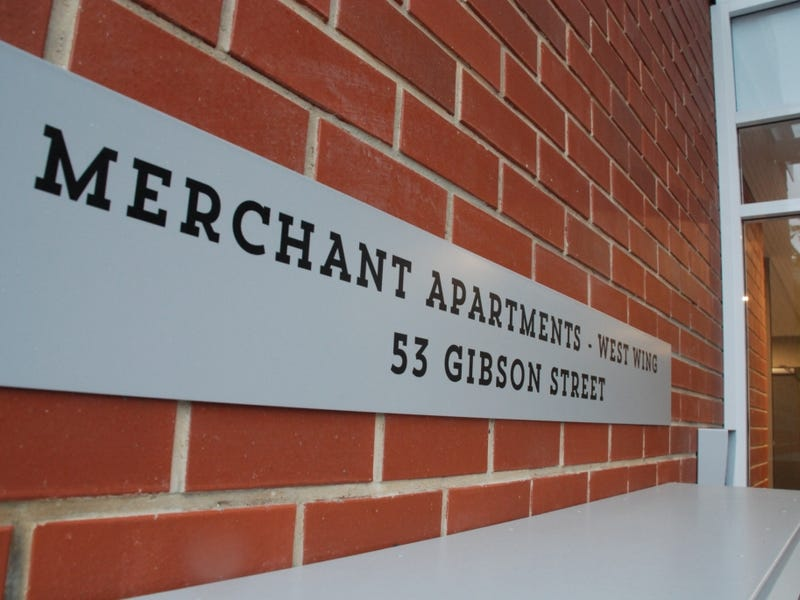 203/53 Gibson Street, Bowden, SA 5007