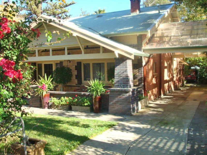 5 Warwick Avenue, Toorak Gardens, SA 5065