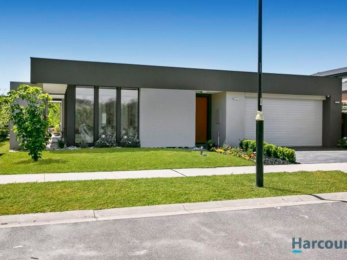 16 Lewisham Court, Warragul, Vic 3820