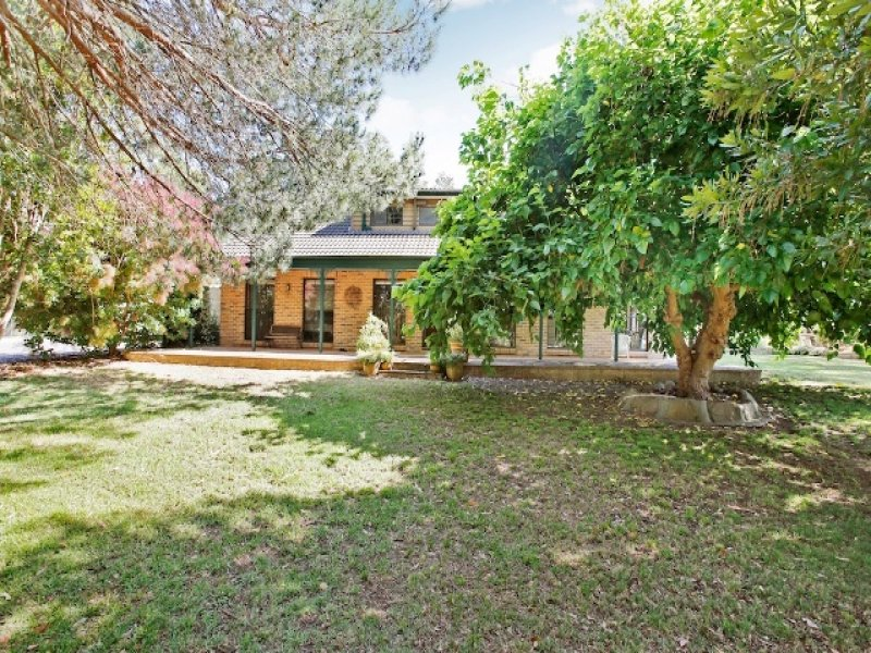 49 Hansens Road, Minto Heights, NSW 2566