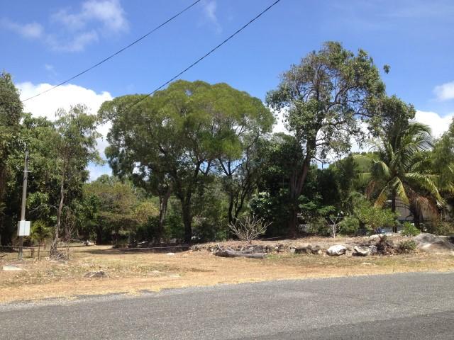 10 Kerr Street, Cooktown