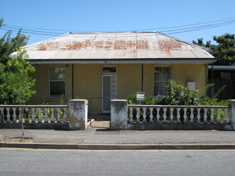 32 Lily Street, Goodwood, SA 5034
