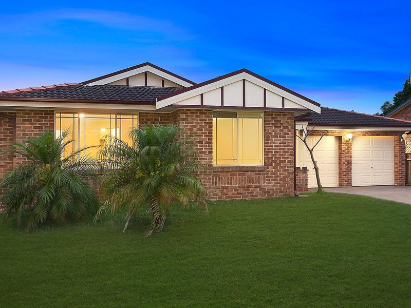 4 Rodney Close, Lake Munmorah, NSW 2259
