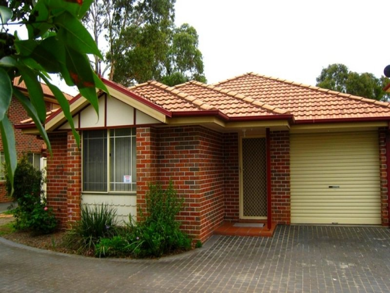 Address available on request, Moorebank, NSW 2170