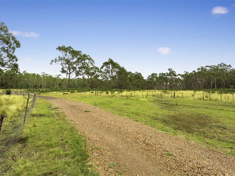 276 Prossers Road, Nunamara, Tas 7259