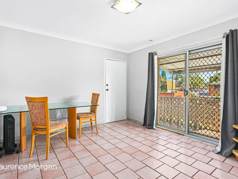 5/21 Kemblawarra Road, Warrawong, NSW 2502