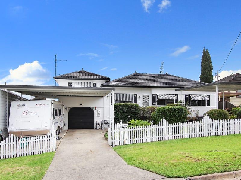 14 Dell Street, Blacktown, NSW 2148