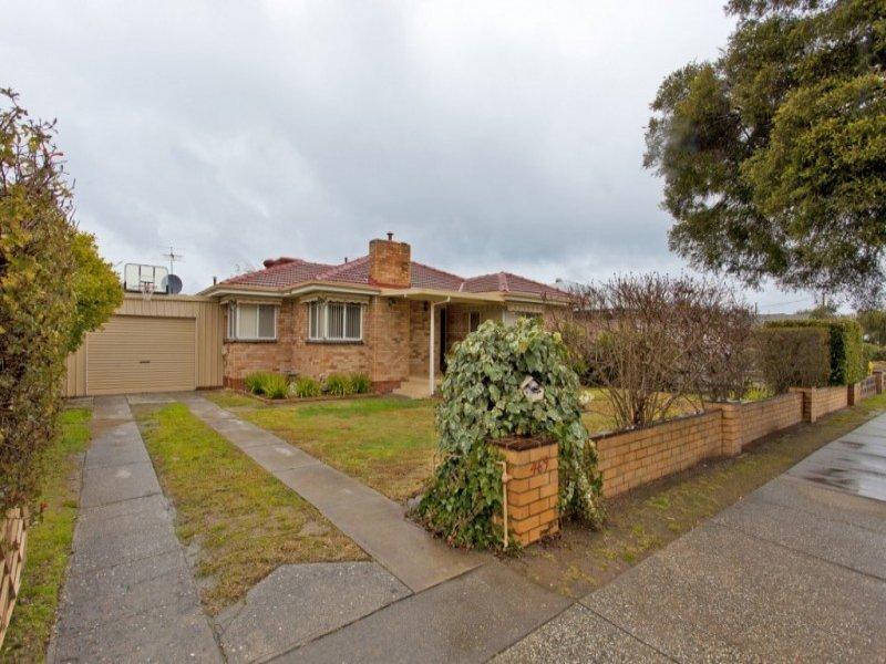 469 McDonald Road, Lavington, NSW 2641