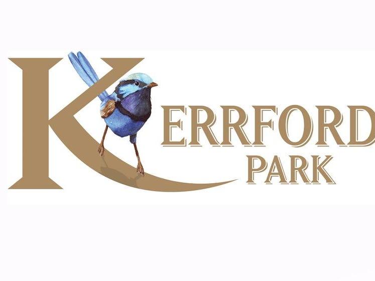 - Kerrford Park Estate, Thurgoona, NSW 2640