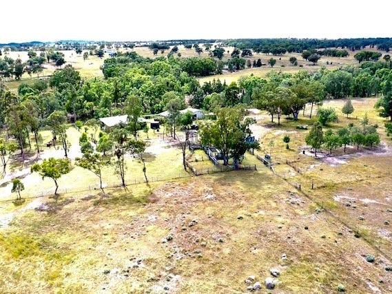 Sky Camp, Atholwood, NSW 2361