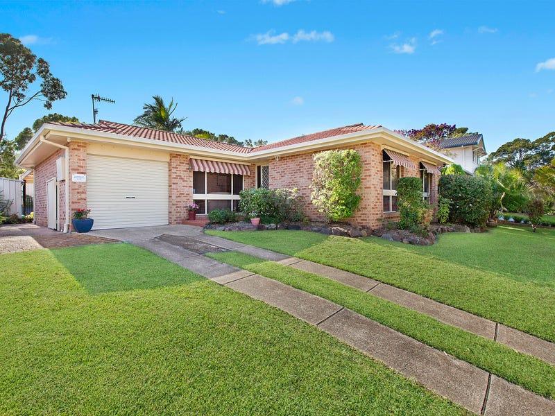 188 Cresthaven Avenue, Bateau Bay, NSW 2261