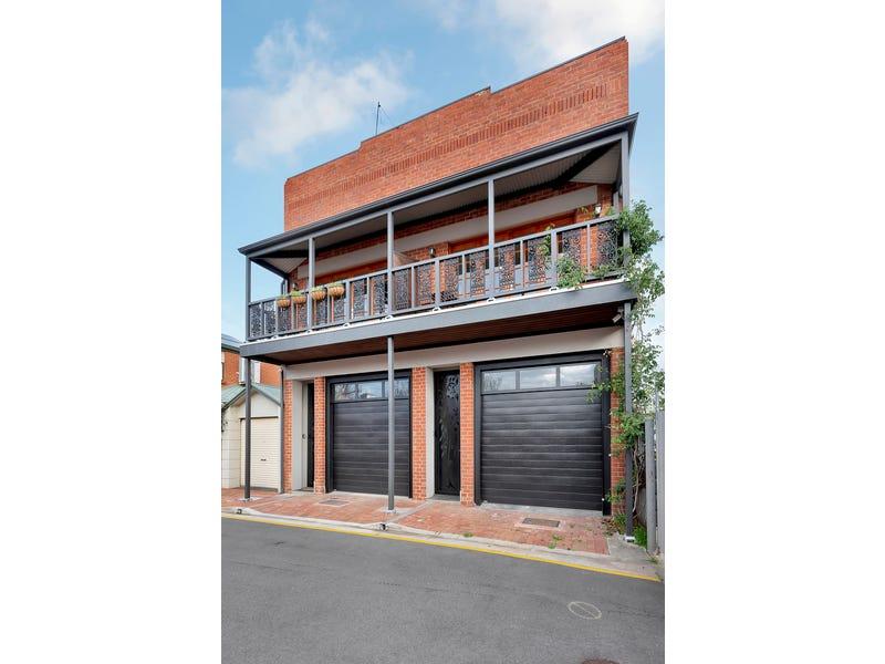 9 Rutland Place, Adelaide, SA 5000